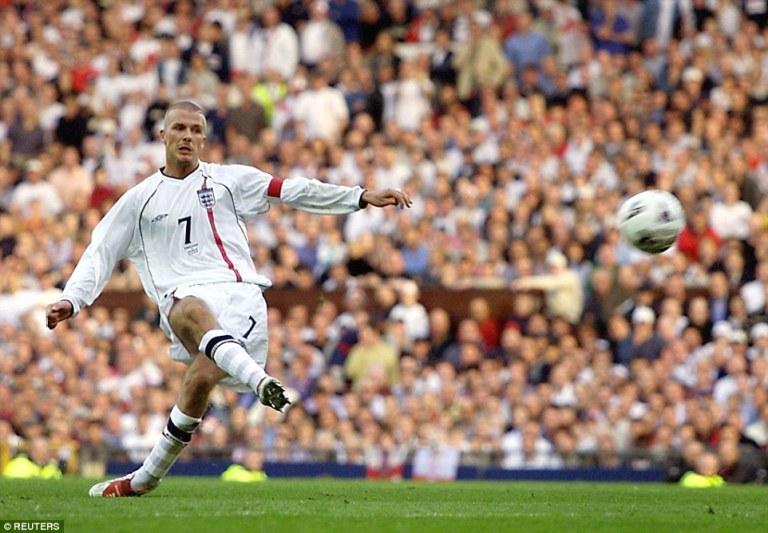 England 2002