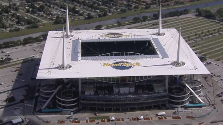 Hard-Rock-Stadium