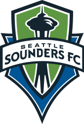 170px-Seattle_Sounders_FC.svg