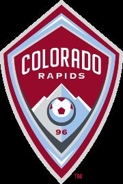180px-Colorado_Rapids_logo.svg