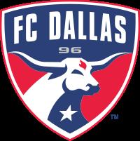 200px-FC_Dallas_logo.svg