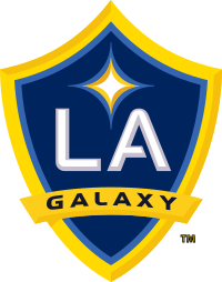 200px-Los_Angeles_Galaxy_logo.svg