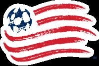 200px-New_England_Revolution_logo.svg