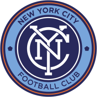200px-New_York_City_FC.svg