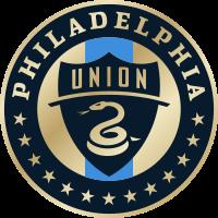 200px-Philadelphia_Union_2018_logo.svg