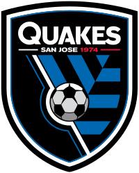 200px-San_Jose_Earthquakes_2014.svg