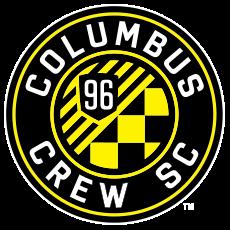 230px-Columbus_Crew_SC_Logo.svg