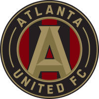 Atlanta_MLS.svg