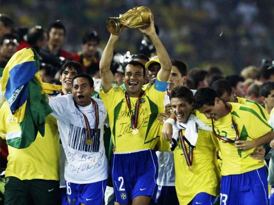 cafu-brazil-world-cup-2002_1wg0ajrvy1h0f1hbqldxfxb4ke