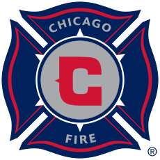 Chicago_Fire_Soccer_Club.svg