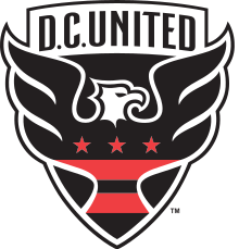 D.C._United_logo_(2016).svg