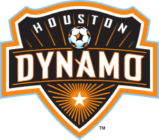 Houston_Dynamo_logo.svg