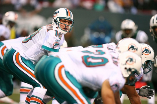 Miami+Dolphins+v+New+York+Jets+5Mb6CuSxiwHl