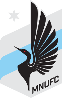 Minnesota_United_FC_(MLS)_Primary_logo.svg