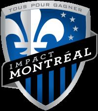 Montreal_Impact_(MLS)_logo.svg