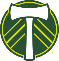 Portland_Timbers_logo.svg