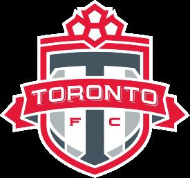 Toronto_FC_Logo.svg